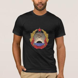 Latvian_SSR T-Shirt