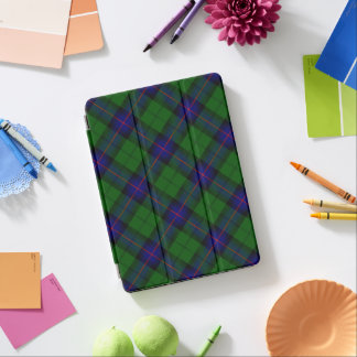 Lauder iPad Air Cover