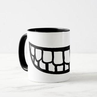 Laugh A Loud Funny Coffee Mug