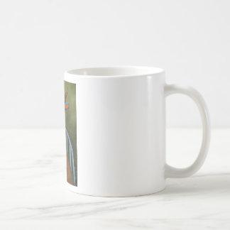 Laughing Donkey Coffee Mug