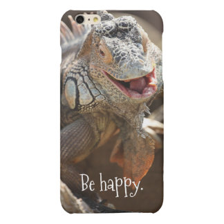 Laughing Iguana Gifts