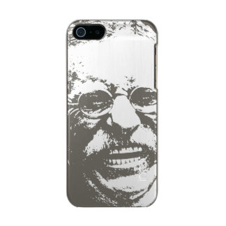 Laughing Teddy Incipio Feather® Shine iPhone 5 Case
