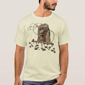 LaughingRock T-Shirt