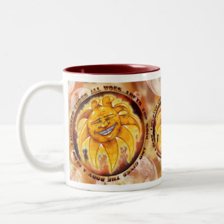 Laughter Cures Mug (3)