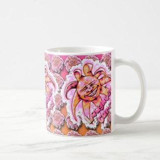 Laughter Cures Mug Lg