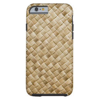 Lauhala Tough iPhone 6 Case