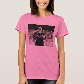 Laundry Mama T-Shirt