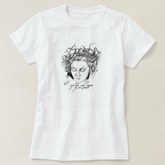 Laura Palmer T-Shirt