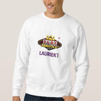 LaurieK Kansas City M&G Shirt