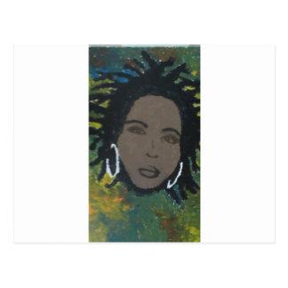 Lauryn Hill.jpg Postcard