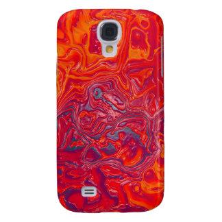 Lava 3G/3GS