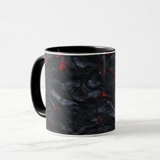 lava hot mug