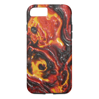 lava Iphone Case