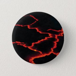 lava wires 2 inch round button