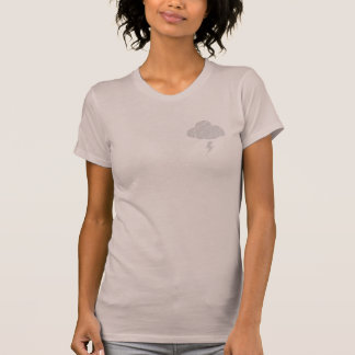 Lavendar Women's BStorm T-Shirt