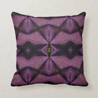 """Lavender beauty "" Throw Pillow"