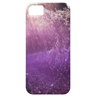 Lavender Dream Phone Case iPhone 5 Case