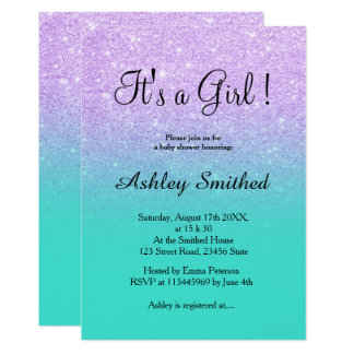 {searchTerm} Baby Shower Invitations & Announcements | Zazzle CA