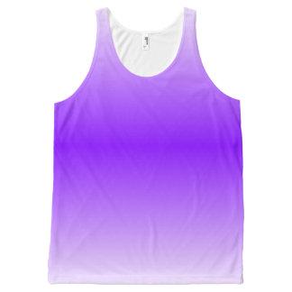 Lavender Graedient™ Unisex