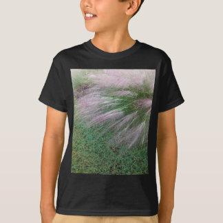 Lavender Grass T-Shirt