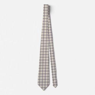 Lavender, Middle Eastern-Inspired Necktie