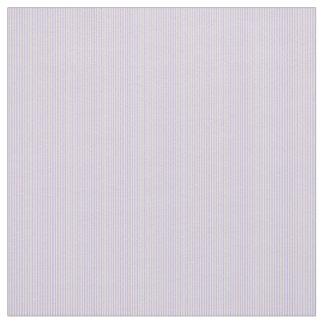 Lavender Pin Stripes Fabric