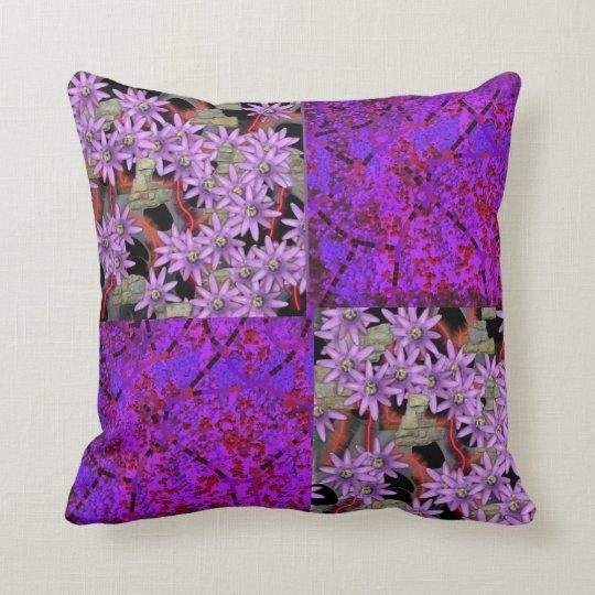 Lavender, Purple, Lavender Pillow