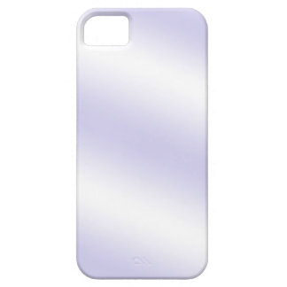 Lavender Reflection iPhone 5/5S Case