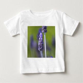 Lavender T Shirt