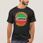 Laverda service sign T-Shirt
