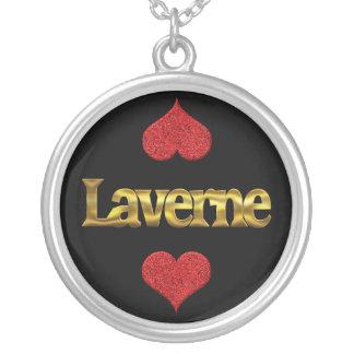 Laverne necklace