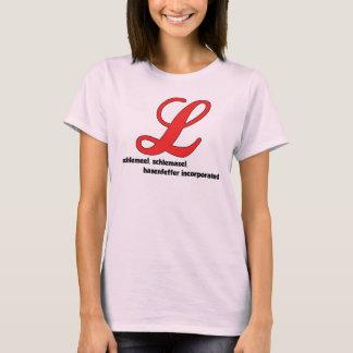 Laverne! T-Shirt