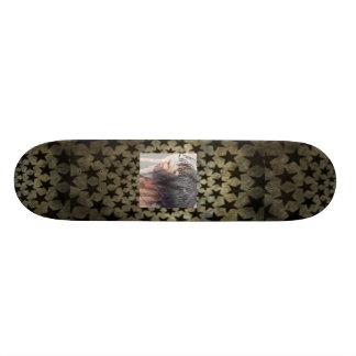 LaVonna Harris Lifeboard Skate Board Decks