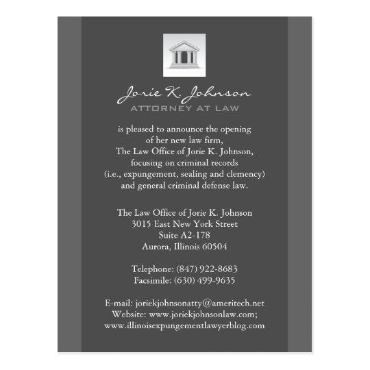 Custom Anniversary Invitations is Unique Design To Create Great Invitations Template