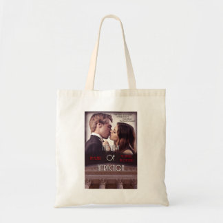 Law of Attraction Tote