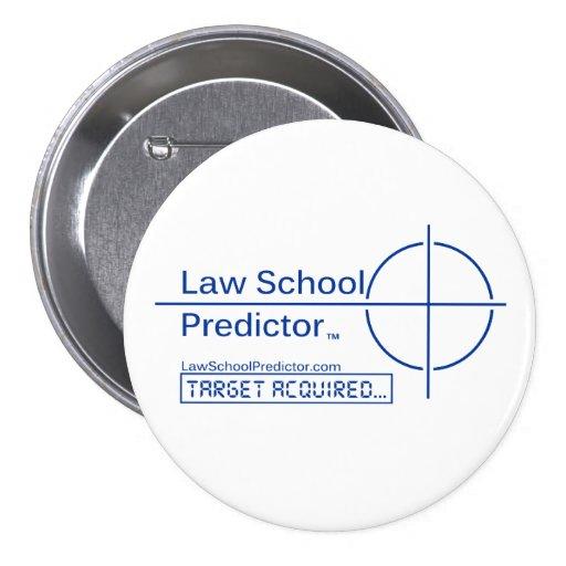 Law School Predictor Button