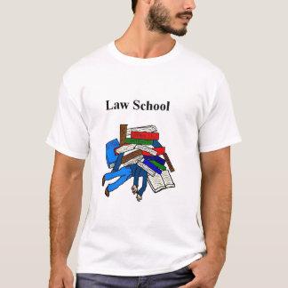 Law School Trouble T-Shirt