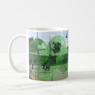 Lawn_Bowls_Competition,_White_Coffee_Mug Coffee Mug