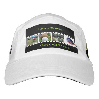 Lawn_Bowls_Get_Out_There,_Knit_Performance_Cap. Hat