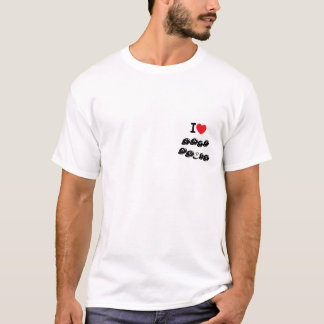 Lawn Bowls. You're gonna play it someday... T-Shirt