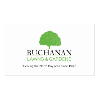 Tree removal business cards 226 business card templates for Tree removal business cards
