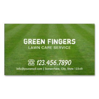 Lawn care gifts on zazzle ca for Lawn care professionals
