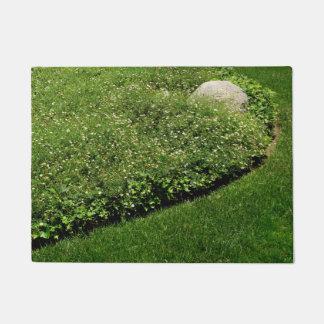 Lawn Doormat