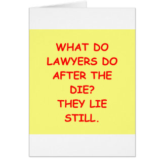 LAWYER30.png Card