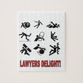 lawyers delight jigsaw puzzle
