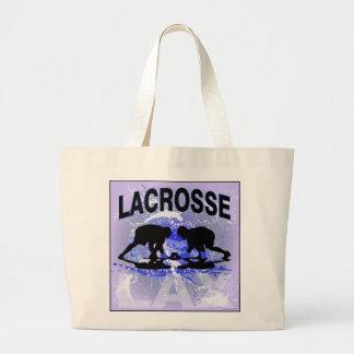 lax14 large tote bag