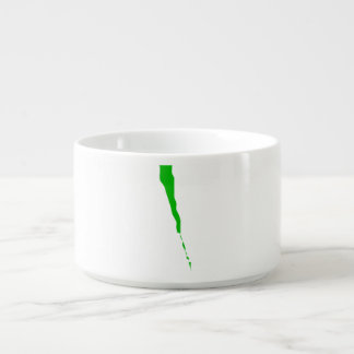 Lax Bowl