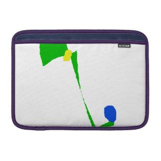 Lax MacBook Sleeve