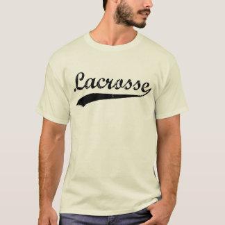 LAX Retro T-Shirt