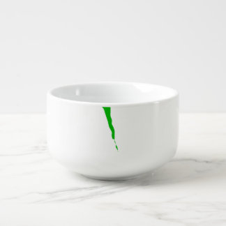 Lax Soup Mug